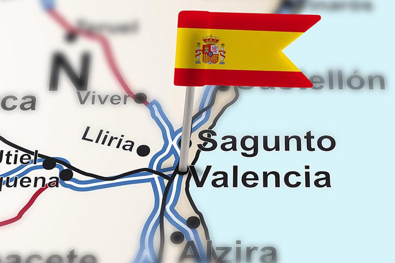 Entregamos y recogemos transportes ADR y no ADR en España y Europa